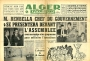 ALGER REPUBLICAIN