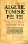 ALGÉRIE TUNISIE POUR TOUS