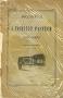ARCHIVES DE L'INSTITUT PASTEUR d'ALGERIE 1930