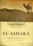 AU SAHARA