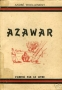 AZAWAR