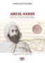Abd el-Kader par ses contemporains