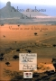 Arbres et arbustes du Sahara