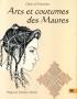 Arts et coutumes des Maures