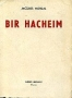BIR HACHEIM