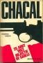 CHACAL - 25 AOUT 1963 OBJECTIF DE GAULLE