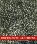 DOCUMENTS ALGÉRIENS 1958