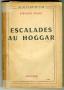 ESCALADES AU HOGGAR