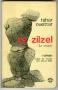 EZ-ZILZEL (Le séisme)