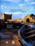 Essaouira Mogador, parfums d'enfance