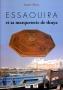 Essaouira et sa marqueterie de thuya