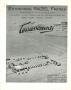 Extrait de la revue ALGERIA Regard sur le passé