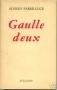 GAULLE DEUX