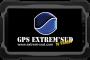GPS Extrem'Sud Seven A2D