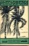 GRANDS LACS n° 5-6 1er mars 1937 53e année