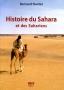 Histoire du Sahara et des Sahariens