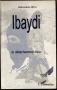 IBAYDI