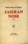 JASERAN NOIR