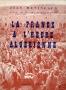 LA FRANCE A L'heure ALGÉRIENNE