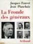 LA FRONDE DES GENERAUX