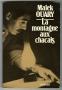 LA MONTAGNE AUX CHACALS