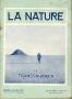 LA NATURE, LE TRANSSHARIEN, N°2767, 15 AOÛT 1927
