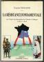 LA RESISTANCE FONDAMENTALE - 1940 - 1942