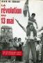 LA REVOLUTION DU 13 MAI