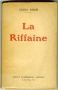LA RIFFAINE