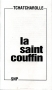 LA SAINT COUFFIN