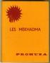 LES MEKHADMA