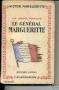 LE GENERAL MARGUERITTE