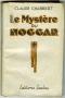 LE MYSTERE DU HOGGAR