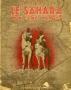 LE SAHARA AUX CENT VISAGES