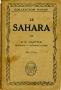 LE SAHARA COLLECTION PAYOT