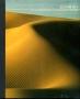 LE SAHARA (en Anglais)