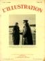 L'ILLUSTRATION revue n°4701