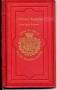 L'ALGÉRIE Edition 1908