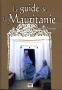Le guide de Mauritanie