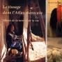 Le tissage dans l'Atlas marocain