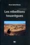 Les rebellions touaregues
