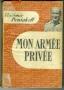 MON ARMEE PRIVEE