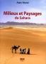 Milieux et paysages du Sahara