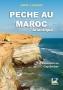 PECHE AU MAROC ATLANTIQUE