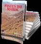 PISTES DU MAROC TOME 7