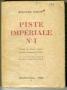PISTE IMPERIALE N 1