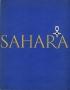 PORTE-FOLIO SAHARA