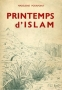 PRINTEMPS D'ISLAM