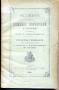 PROCÉS VERBAUX DES DÉLIBÉRATIONS Novembre Décembre 1890