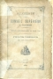 PROCÉS VERBAUX DES DÉLIBÉRATIONS  Session spéciale 1890